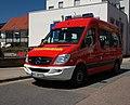 Mosbach - Feuerwehr Neckarelz-Diedesheim - Mercedes Benz Sprinter - MOS-OM 211 - 2018-07-01 12-43-54.jpg