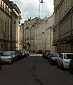 Moscow, Chisty Lane 2 (2).jpg