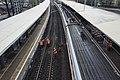Moscow, Fili railway station (31212868565).jpg