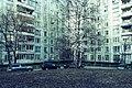 Moscow, Kulakova Street 6 (18997943879).jpg