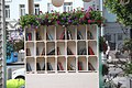 Moscow, New Arbat Street - public bookcase (42681659835).jpg