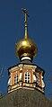 Moscow, Spas-na-Bolvanovke 02.jpg