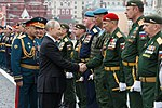 Moscow Victory Day Parade (2019) 04.jpg