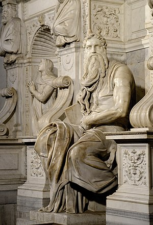 Moses Michaelangelo September 2015-1.jpg