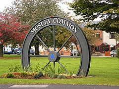 Mosley Common village sign.jpg