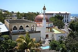 Mosquée-Moufia-2512.JPG
