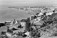 Mossel Bay Overview.jpg