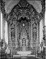 Mosteiro de São Martinho de Tibães. Mire de Tibães, Portugal (2647207221).jpg