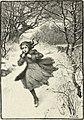 Mother's Wolf Story, illustrated by Władysław Teodor Benda, 1903 (2).jpg
