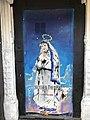 Mother Theresa May, Shoreditch (40124040012).jpg