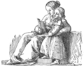 Mother reading to child 1850.png
