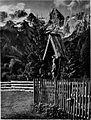 Motiv iz Martuljka pri Kranjski Gori 1926.jpg