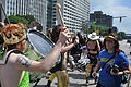 Motor City Pride 2012 - parade145.jpg