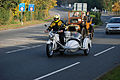 Motorbike and Sidecar (1921268372).jpg
