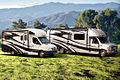 Motorhome-RV-Class-C-Sprinter-Ford-Chassis.jpg