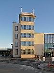 Motorworld Köln, Flughafen Butzweilerhof (23).jpg