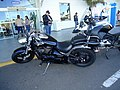 Motos Shoping Alameda 270713 REFON 4.JPG