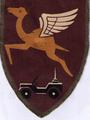 Motty Yerushalmi 06 - IDF Camel Scout Unit shoulder tag 1970.pdf