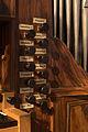 Moudon church organ-IMG 7521.jpg