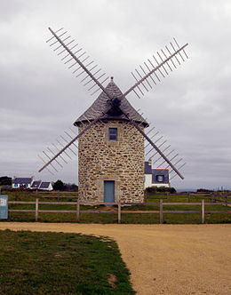 Moulin de Trouguer01.JPG