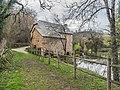 Moulin de la Pascalie 03.jpg