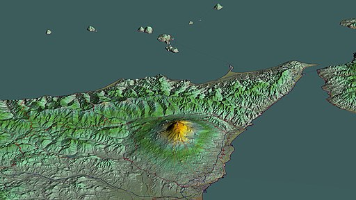 Mount-Etna-TF