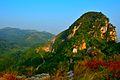 Mount Hawu View.jpg