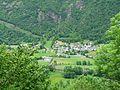 Moustajon village (2).JPG