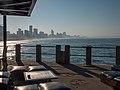 Moyo Pier, Durban, KwaZulu-Natal, South Africa (20325059138).jpg