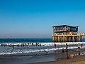 Moyo Pier, Durban, KwaZulu-Natal, South Africa (20326672399).jpg