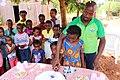 Mozambican birthday in Chibuto part 2.jpg
