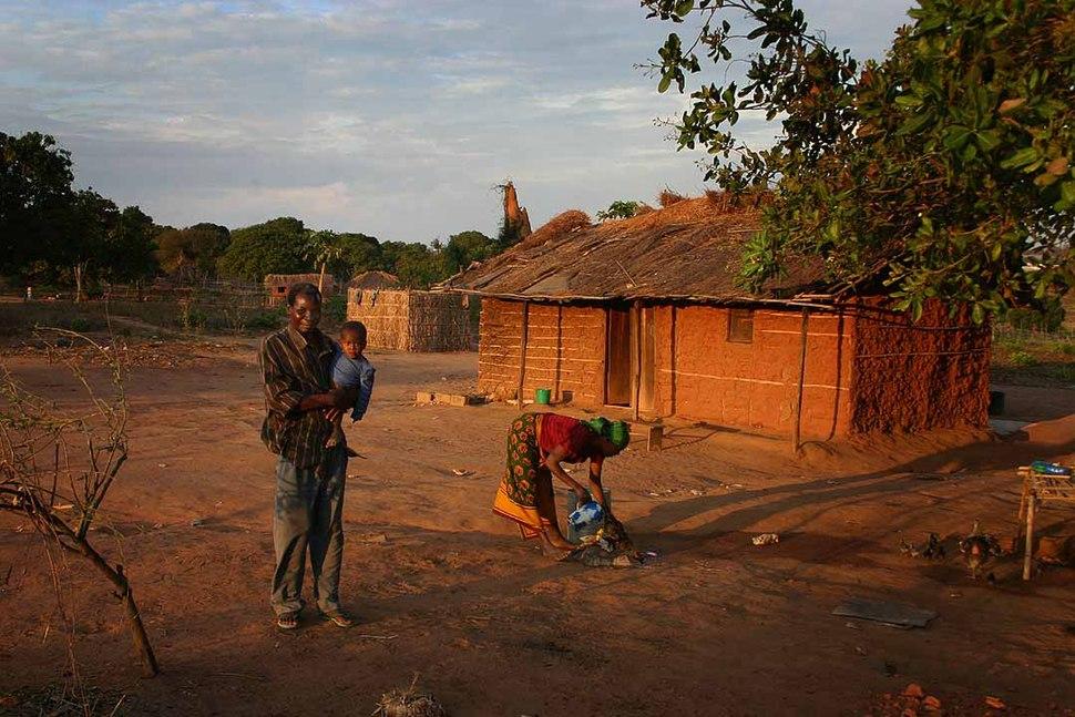 Mozambique025