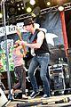 Mr. Irish Bastard – Hafen Rock 2016 20.jpg