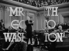 Файл:Mr. Smith Goes to Washington trailer (1939).webm