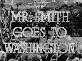 Archivo:Mr. Smith Goes to Washington trailer (1939).webm