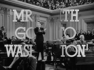 קובץ:Mr. Smith Goes to Washington trailer (1939).webm