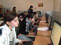 Mrgavan school workshop 05 ― 25.11.2015.jpg