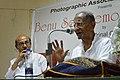 Mrinal Gupta Delivers 7th Benu Sen Memorial Lecture - Kolkata 2018-05-26 2804.JPG