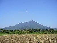 Mt.Tsukuba.jpg