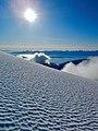 Mt. Ernest Gruening - 1.jpg