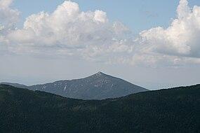 Mt. Garfield.jpg