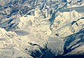 Mt. Gilbert aerial.jpg