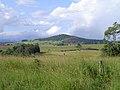 Mt Quincan.jpg