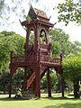 Mueang Boran HAH 0648.jpg
