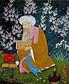 Muhammad Ali 1610.jpg