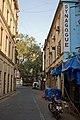 Mumbai Keneseth Eliyahoo Synagogue Victor Grigas Random Shots-5.jpg