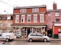 Mumford's, Cleobury Mortimer.jpg