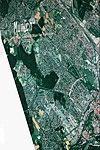 Munich (7646285790).jpg