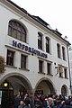 Munich - Septembre 2012 - IMG 6919.jpg