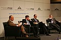Munich Security Conference 2010 - Moe037 Panel4.jpg